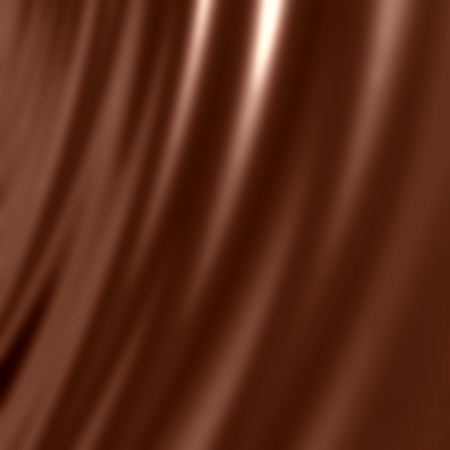 Chocolate background with some soft shades and highlights photo