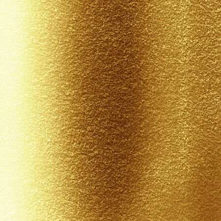 Golden background with some reflected light and highlights Stock Photo - 15009577