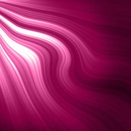 Pink background with smooth highlights and shades photo