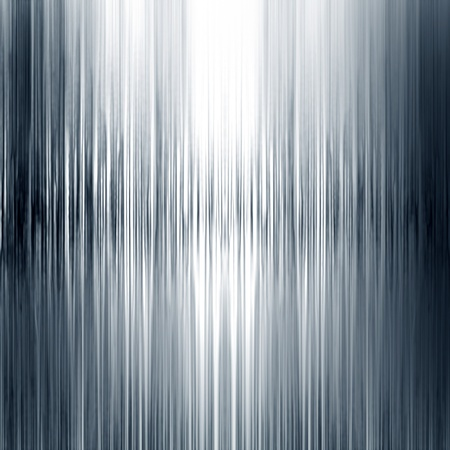 Brushed metal texture with some reflections and highlights Stock Photo - 15612721