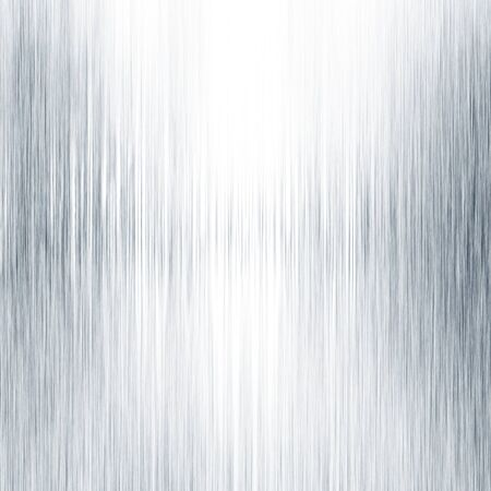 Brushed metal texture with some reflections and highlights Stock Photo - 15612725