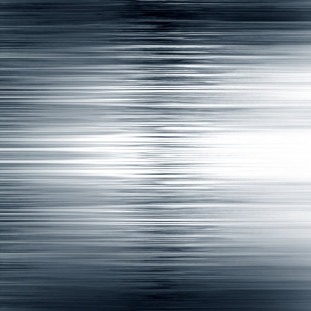 Brushed metal texture with some reflections and highlights Stock Photo - 15612714