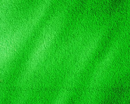 grass: Green and fresh grass background with soft highlights Stock Photo