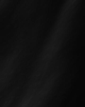 부드러운 라인과 부드러운 하이라이트와 검은 배경 텍스처