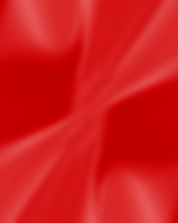 velvet texture: Red silk background with some soft folds and highlights