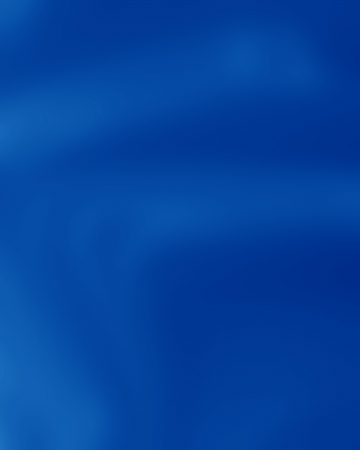 blue silk: Blue silk background with some soft folds and highlights