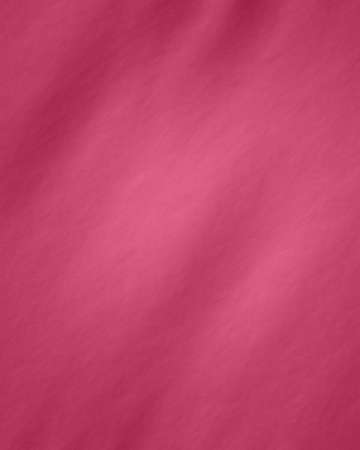 Pink background texture with some stains and grunge effects Stock Photo - 18102082