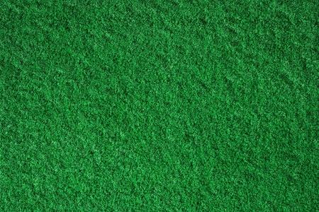 pasto sintetico: Verde y fresca hierba de fondo con reflejos suaves