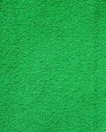 Green texture with darker shades and soft highlights Stock Photo - 18102884