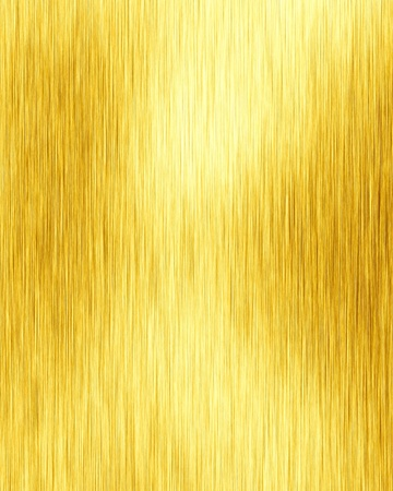 golden background: Golden background with some reflections and line effects