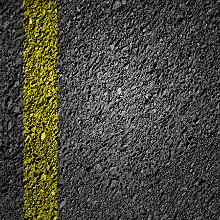 asphalt background texture with some fine grain in it Imagens - 21883221