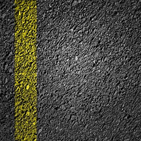 asphalt background texture with some fine grain in it Reklamní fotografie - 21883221