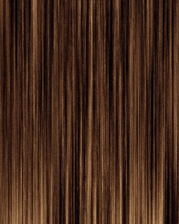 wooden texture with some fine nerves in it Stock Photo - 21884076