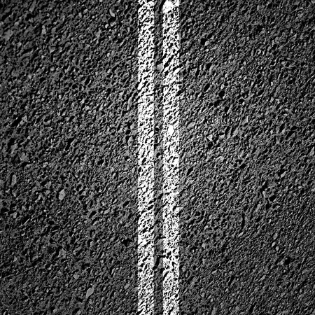 tar: asphalt background texture with some fine grain in it