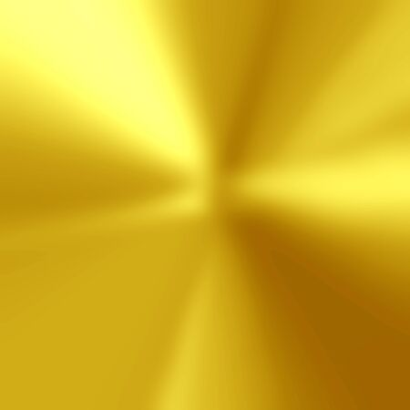 satiny: yellow satin or silk texture with some smooth folds in it
