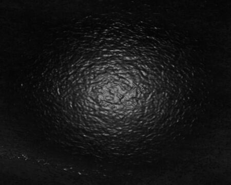tar: abstract black background with some smooth lines in it