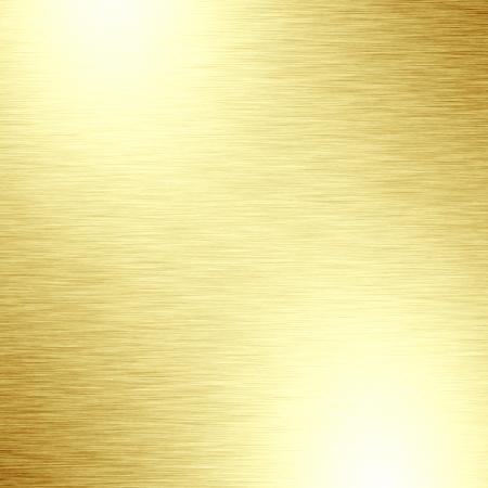 golden panel with some fine grain in it Stock fotó