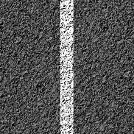 tarmac: asphalt background texture with some fine grain in it