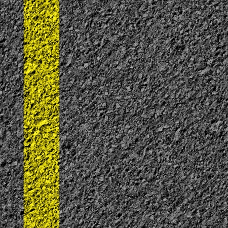 stone road: asphalt background texture with some fine grain in it