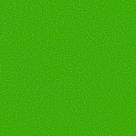 green carpet background texture with some fibers in it Stock Photo - 22953685