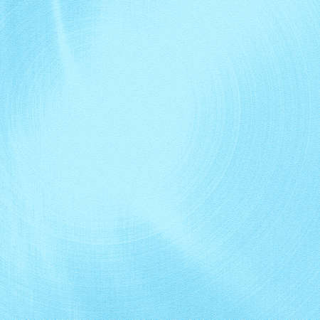 soft blue background with some fine grain in it photo