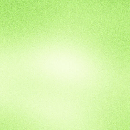 IT background: green background with some fine grain in it