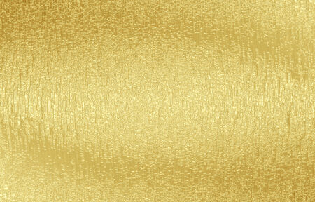 golden panel with some fine grain in it Stock Photo - 22953963