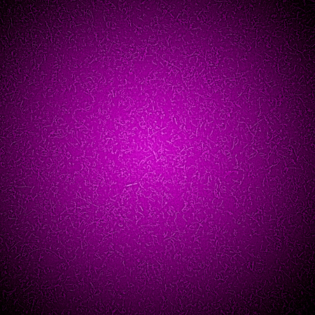 pink carpet background texture with some fibres in it Stock Photo - 22999717