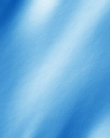 muslin: digital muslin background in blue and white