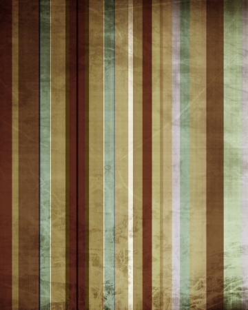 abstract background with some smooth stripes in it photo