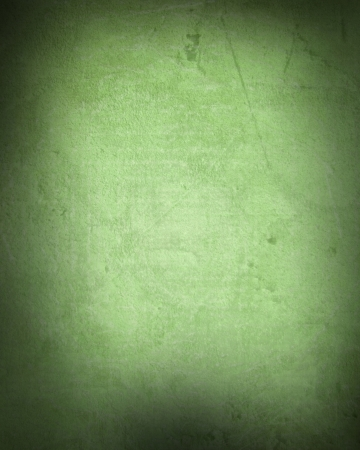 IT background: moss background texture with some shades on it