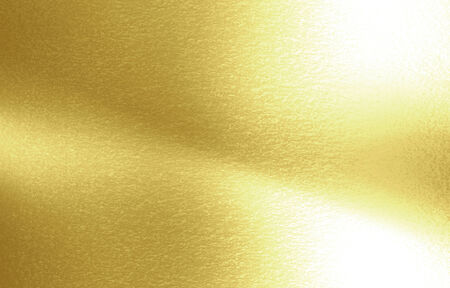 wallpaper copper gold golden: golden panel with some highlights and shades on it