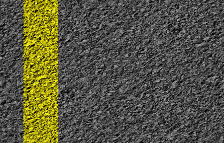 road paving: asphalt background texture with some fine grain in it