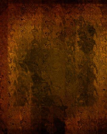 lineas rectas: textura de madera con algunas l�neas rectas en que Foto de archivo