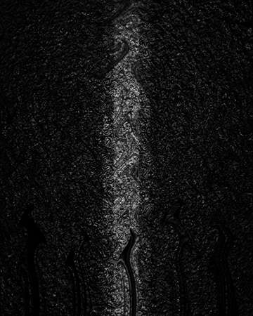 tarmac: Asphalt background texture with some soft shades and spots