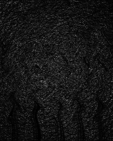 asphalt paving: Asphalt background texture with some soft shades and spots