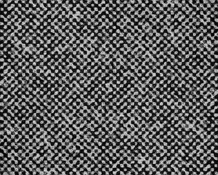 asphalt: asphalt background texture with some fine grain Stock Photo