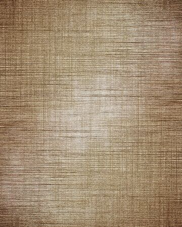 linen: Old linen texture with some scratches on it