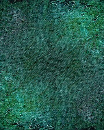 mixtures: Grunge background