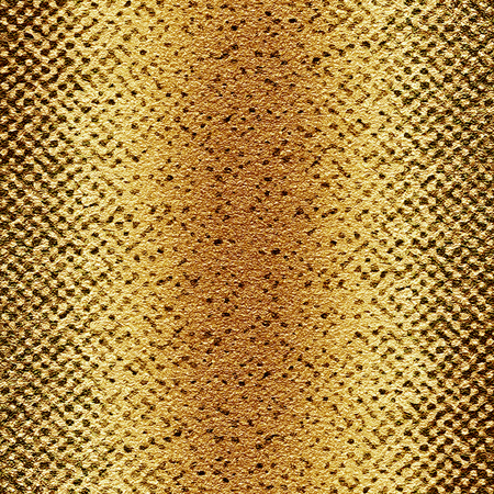 wallpaper copper gold golden: Golden background with some reflected light and highlights Stock Photo