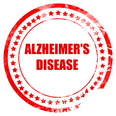 alzheimers: Alzheimers disease background with some soft flowing lines