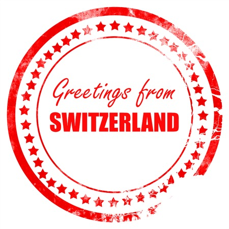 Greetings from switzerland card with some soft highlights stock greetings from switzerland card with some soft highlights stock photo 53784996 m4hsunfo