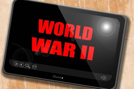 world war 2: World war 2 background with some smooth lines
