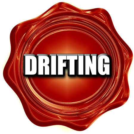 drifting: drifting sign background with some soft smooth lines