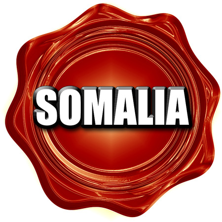 United states somalia stock photos royalty free united states greetings from somalia card with some soft highlights stock photo m4hsunfo