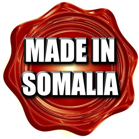 somalian: Made in  somalia with some soft smooth lines