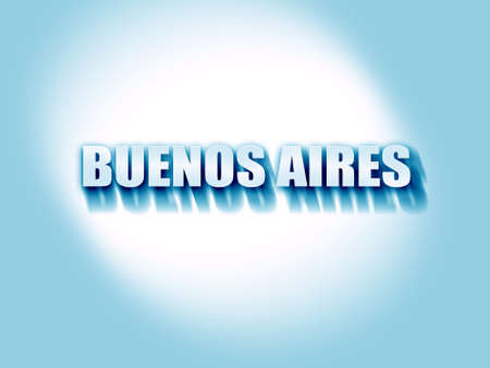 aires: buenos aires