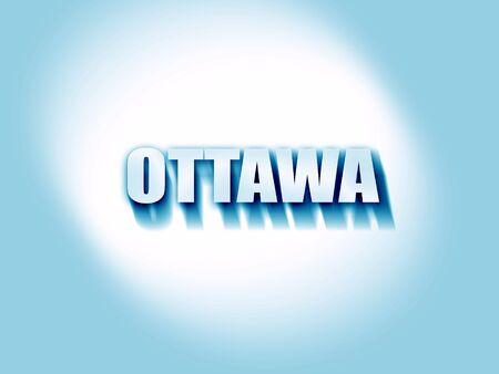 ottawa: ottawa