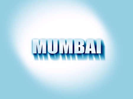 mumbai: mumbai
