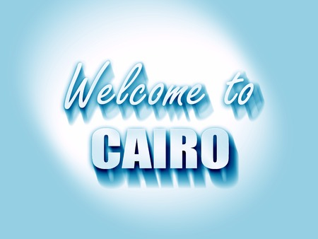 cairo: Welcome to cairo with some smooth lines